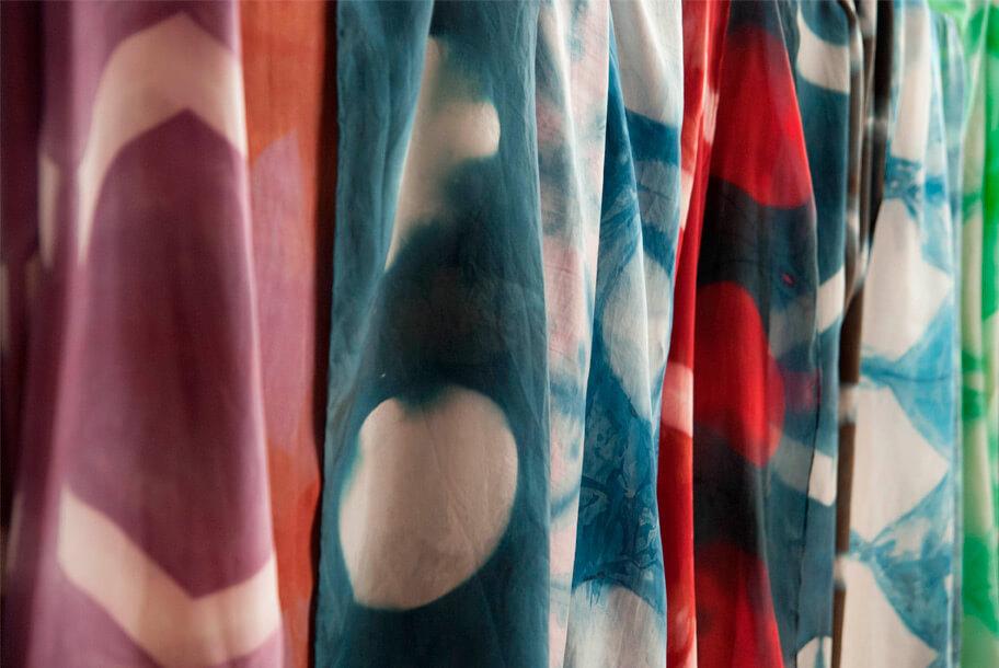 Textiles_3